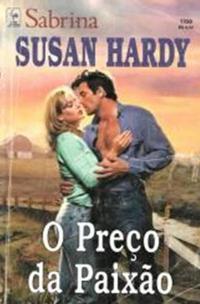 http://livrosvamosdevoralos.blogspot.com.br/2015/01/resenha-o-preco-da-paixao.html