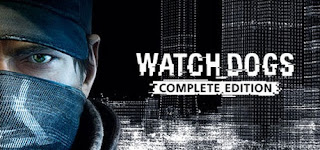 Watch Dogs Complete Edition MULTi19 ElAmigos