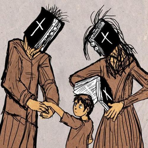 5 Homes That Prove That Less Is More: Isack Mariano: O Que é A Religião Para Mim?