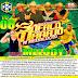 CD MELODY VOL-06 BADALASOM O BÚFALO 2018 DJJOELSON VIRTUOSO-BAIXAR GRÁTIS