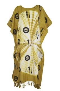 http://www.flipkart.com/indiatrendzs-printed-cotton-women-s-kaftan/p/itmekburdm3a6jtf?pid=KAFEKBURPRZFWUXA