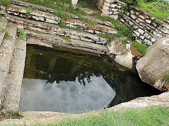 Koundanya ashrama srikri.com