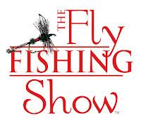 flyfishingshow.com