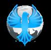 Superbird Logo