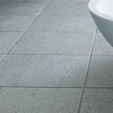 Tips dan Saran Memasang Batu Alam Untuk Lantai Dan Garasi