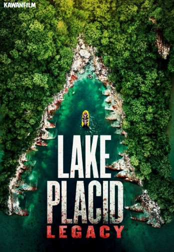 Lake Placid Legacy (2018) WEBDL Subtitle Indonesia