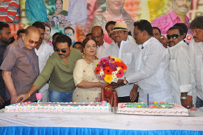 vijaya-nirmala-2017-birthday-celebrations-stills-6c11346