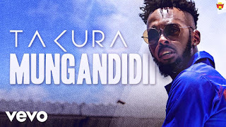 [feature]Takura - Mungandidii?