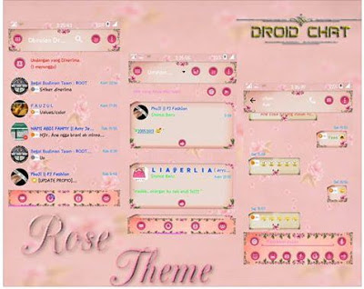 http://www.ifub.net/2016/09/droid-chat-rose-theme-apk-10114-v213114.html