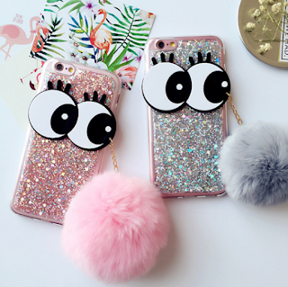 https://www.aliexpress.com/item/iP-7-Eye-Rabbit-Fur-Pompom-Fluffy-Ball-Phone-Cases-For-iPhone-7-Plus-6-6S/32740625987.html?spm=2114.13010308.0.0.cvWGJp