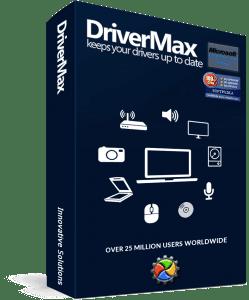 DriverMax Pro Key Serial