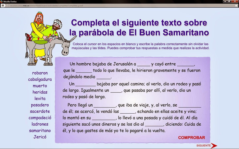 http://recursos.cnice.mec.es/bibliainfantil/nuevo/actividades/completar/completar_p.swf
