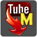 Download TubeMate 2.2.9.677 APK for Android