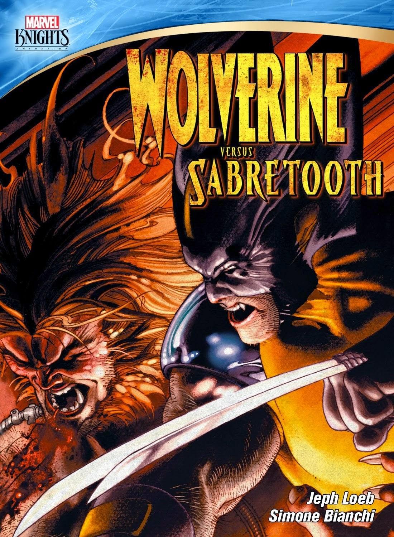 http://superheroesrevelados.blogspot.com.ar/2014/11/wolverine-origin.html