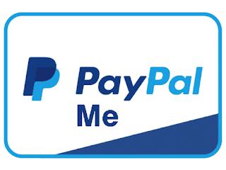 Apa Itu Paypal Me? Bagaimana Cara Membuat Paypal Me?