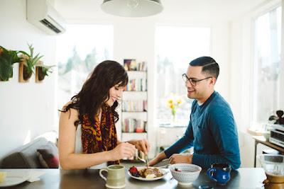 Hindari Prilaku Ini Agar Hubungan Bertahan Selamanya