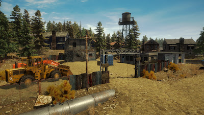 Download Gold Rush: The Game (PC)