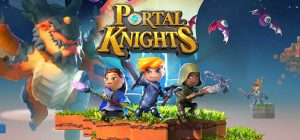 Free Download Portal Knights Mod Apk For Android 2018
