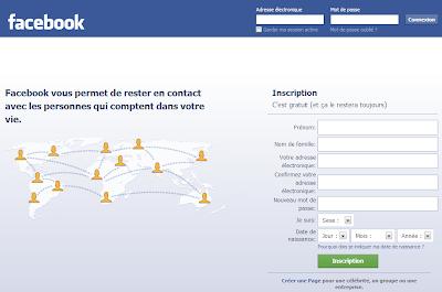 facebook application gratuite télécharger Nokia 202