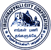 trichy-corporation-recruitment-tngovernemntjobs-in
