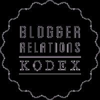 http://www.bloggerrelationskodex.de/