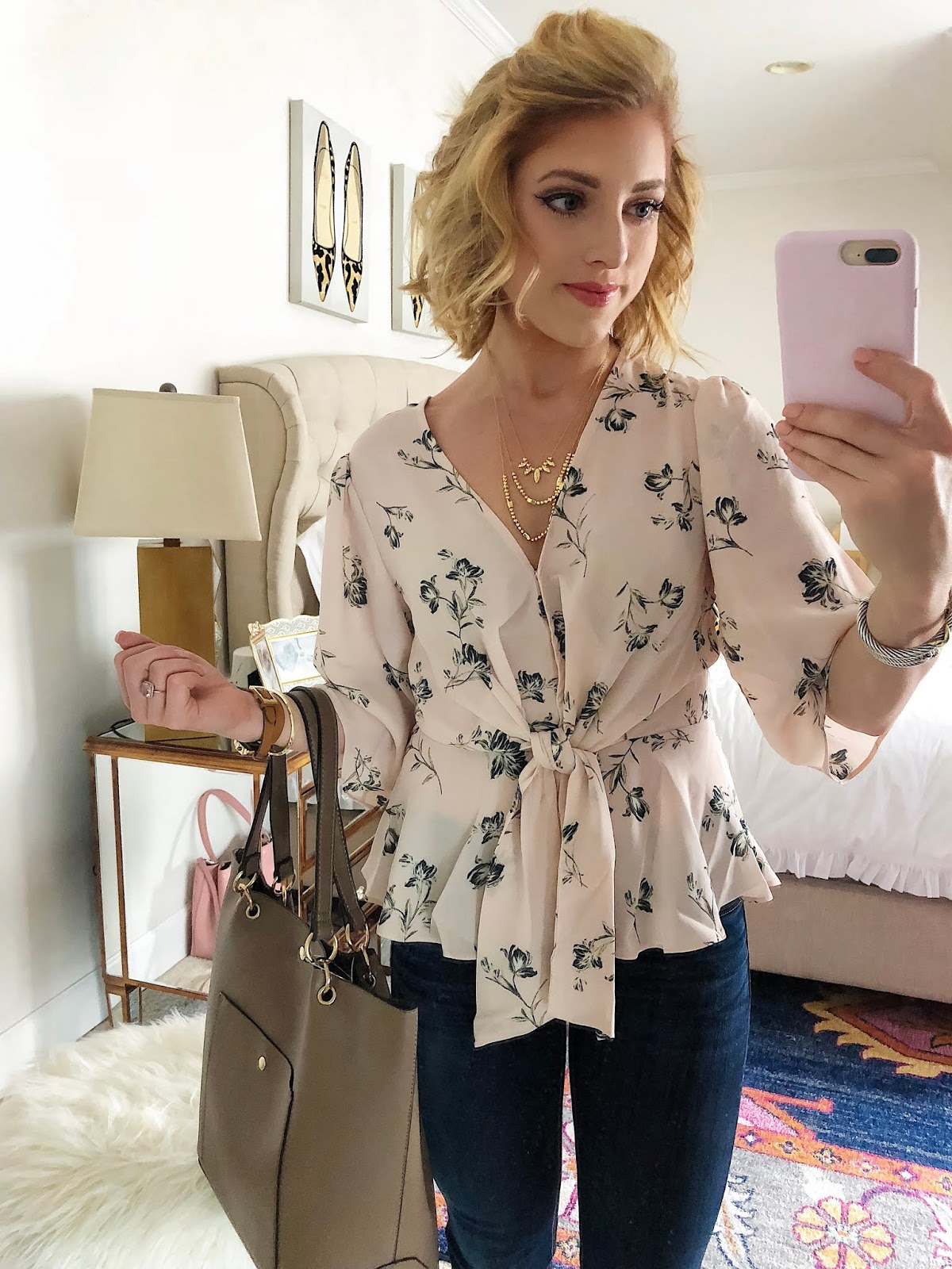 Nordstrom Anniversary Sale Public Access: My Top Ten NSale Looks - Something Delightful Blog