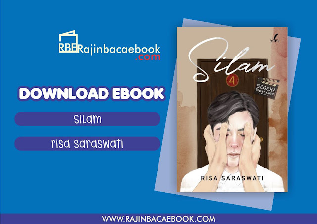 Saraswati novel pdf risa