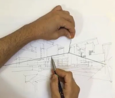 http://www.koreus.com/video/technique-elastique-dessin-perspective.html