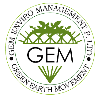 GEM Enviro Management launches 'Rivivere' - Recycle polyester Fiber, Spun yarn and Premium fabric by Ganesha Ecosphere