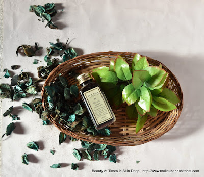 Brigandi Intensive Hair Treatment Oil by Kama Ayurveda