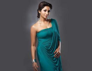 Shreya Ghoshal Indian Singer Biography, Songs List, Hot Photos