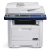 Xerox WorkCentre 3325 Printer Driver Download For Windows 10/8.1/8/7/Vista/XP/Mac