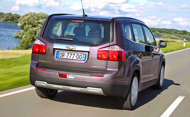 Alugar um carro em Mendoza