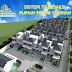 Sistem Transaksi Property Syariah - Rumah Murni Syariah
