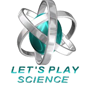 Lets Play Science