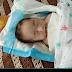 Bayi 39 Minggu Dalam Kandungan Maut Dalam Kemalangan , Ibu Selamat