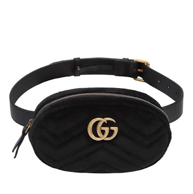 Gucci kaufen bei Luisaviaroma