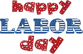Happy Labor Day Animated Images Photos 2016