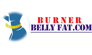 about us - burner belly fat