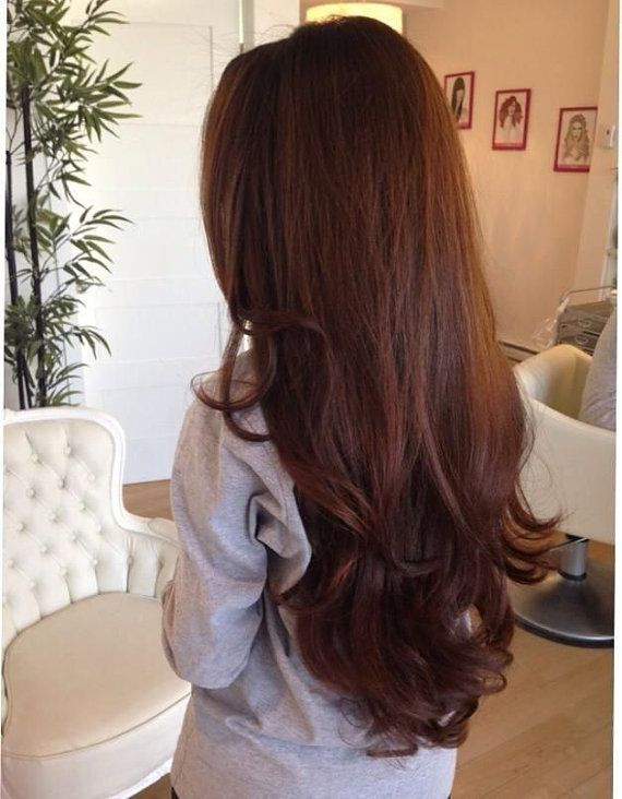 Summer Haircut 2015 How To Find Perfect Red Hair Color