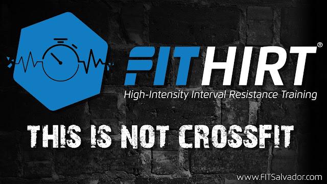 http://www.fitsalvador.com/p/entry-hirt.html