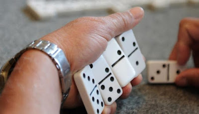 Sejarah Awal Berkembangnya Domino QQ Yang Banyak Peminat