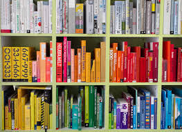 Importance of library in educational institution