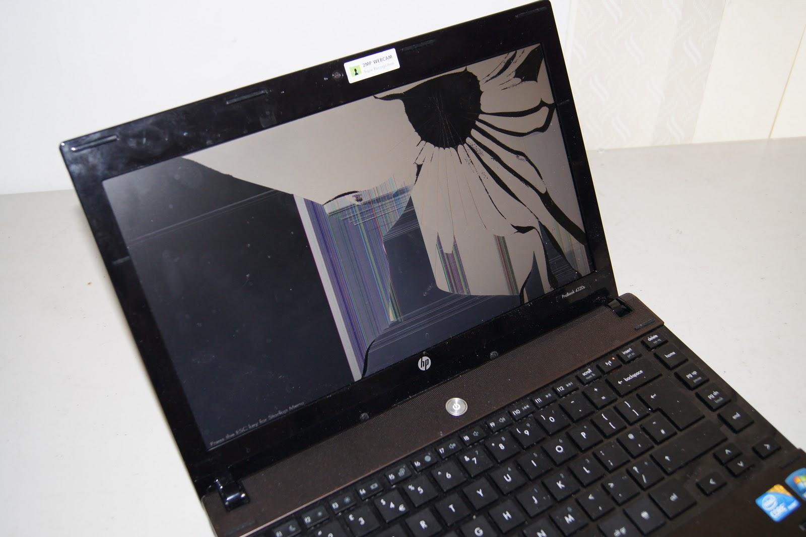 laptop merk hp