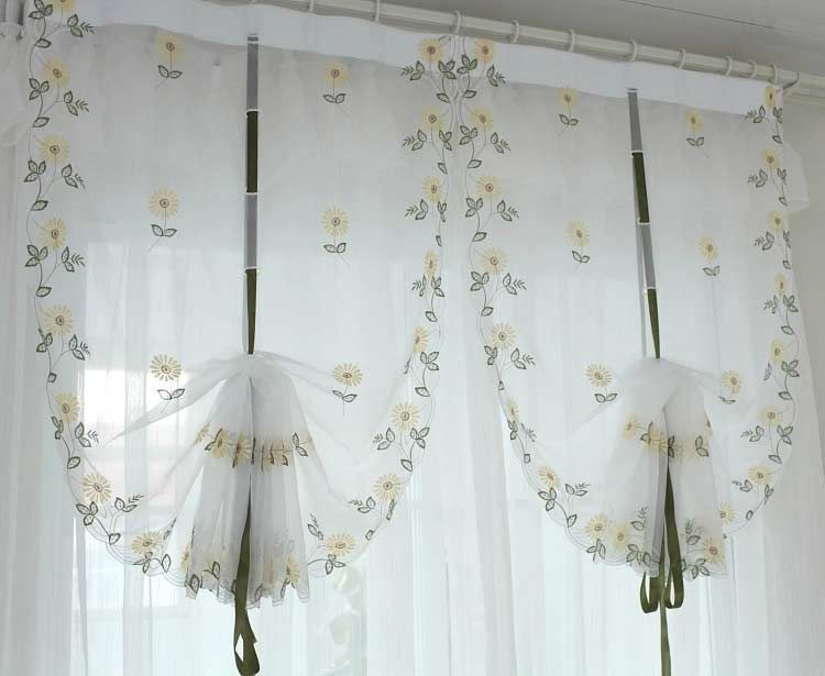 https://4.bp.blogspot.com/-It-uFzy9tTQ/Wi5322p_IPI/AAAAAAAABj8/ylz2jaw581kgVZkKBhHG4HUrkrxRuiNOQCLcBGAs/s1600/curtain-designs-ideas-colors-for-kitchen-window%2B%252823%2529.jpg