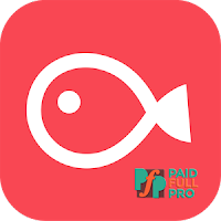 Vimo Video Motion Sticker and Text APK