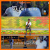 Sultan King - Sitaki Lawama (Official Video) Watch/Download