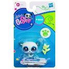 Littlest Pet Shop Singles Panda (#2295) Pet