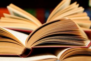 Pembahasan Terlengkap Tentang Maharah Al-Qiraah dan Pembelajarannya