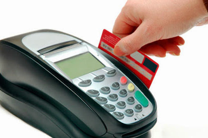 Tips Kondusif Memakai Kartu Kredit